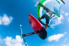 Takuma Wing Ride