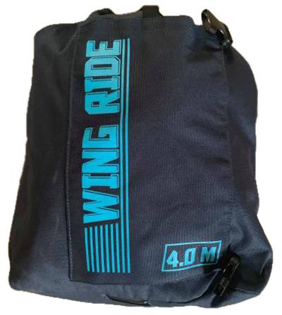Takuma WING Ride bag