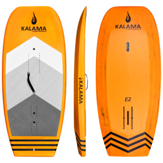Kalama SUP Full Carbon