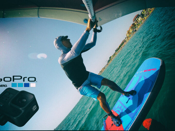 GoPro Hero 8 Black preview