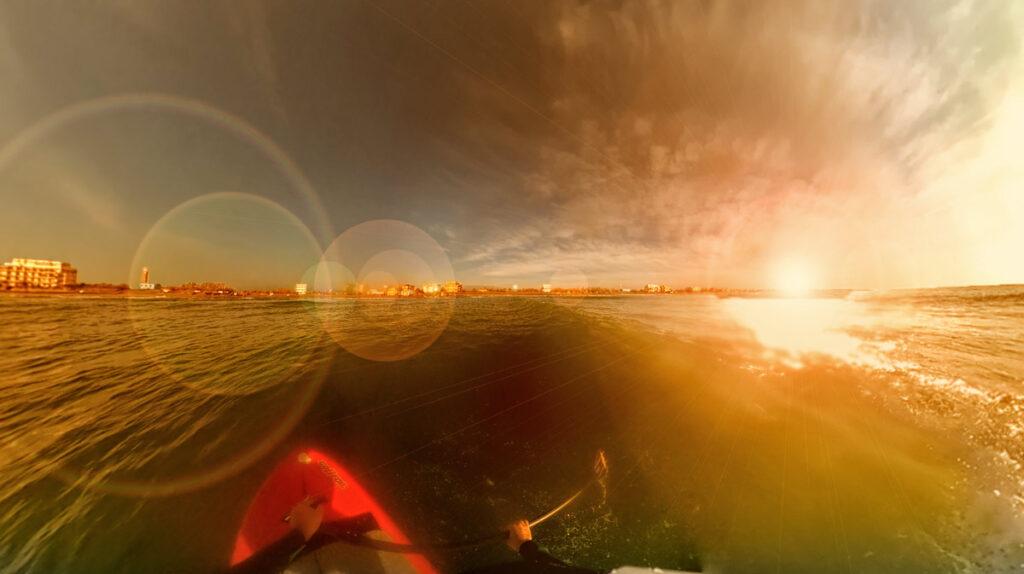 Questa immagine ha l'attributo alt vuoto; il nome del file è sunset-1024x574.jpg