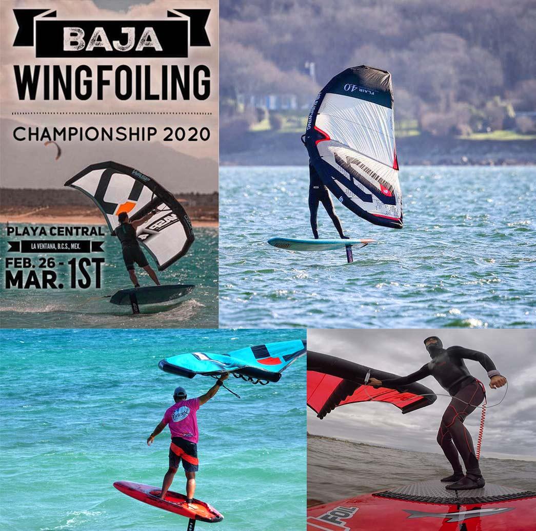 Wingsurfmag WingWeek #24
