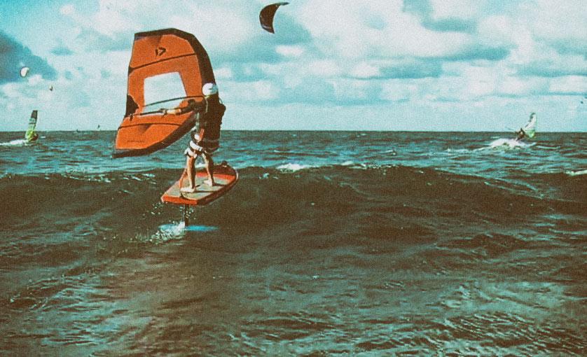Jimmy Lewis Flying V