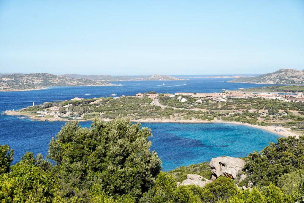 Palau - Nord Sardegna