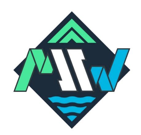 Mountains To Water Logo