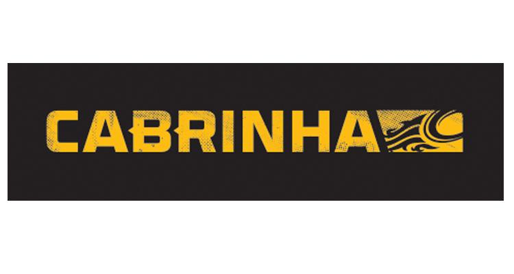Logo Cabrinha