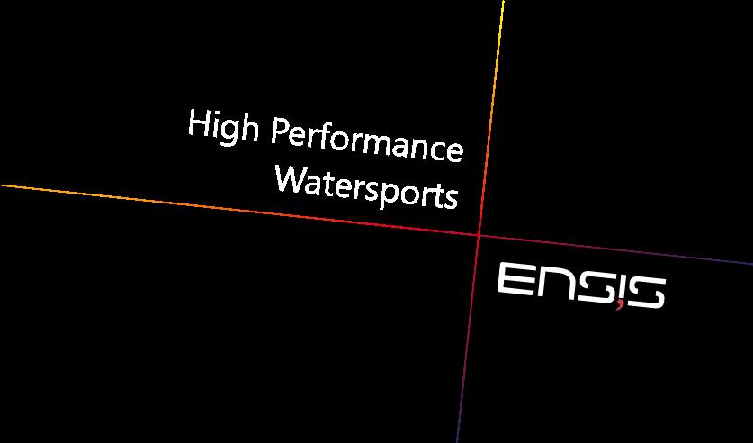 Ensis Watersport