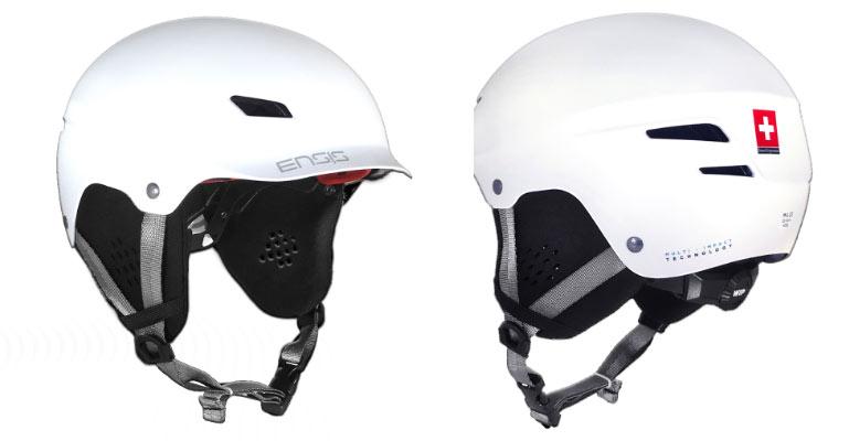 Balz Pro Helmet
